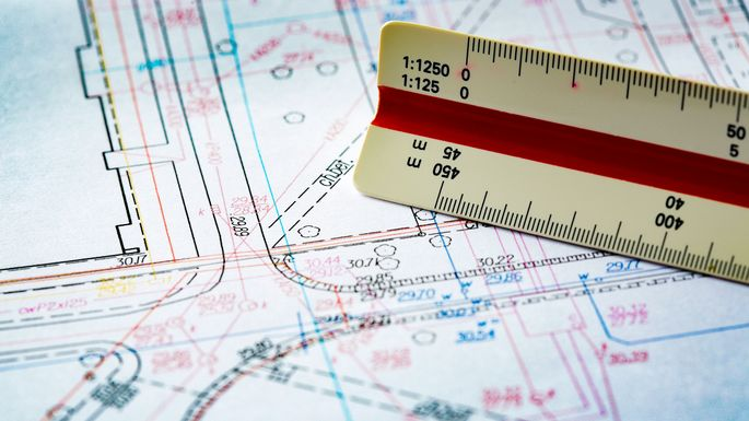 What Is A Plat Map It Tells You A Lot About Your Property Realtor - Property line survey map