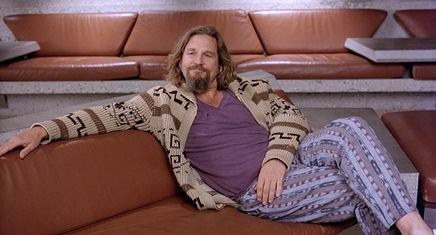 Dude, Check Out the Mansion Made Famous in 'The Big Lebowski'