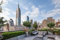 The Man Behind Pokemon Asks $18.95 Million for Midtown Penthouse