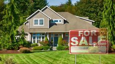 Was Your Offer to Buy a House Accepted If the Listing Disappears or Changes?