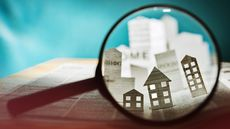 Does the New Tax Plan Really Threaten the American Dream of Owning a Home?