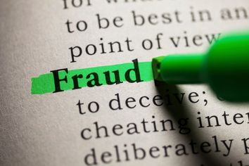 What is Quitclaim Deed Fraud and How Does it Happen?
