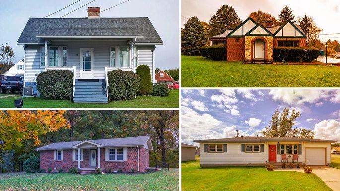 10-homes-under-100k