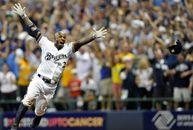 MLB's Nyjer Morgan (aka Tony Plush) Selling Florida Home