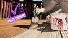 Check Yourself: 8 Home Maintenance Tasks You Should Tackle in March