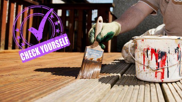 8 Home Maintenance Tasks You Should Do in March | realtor.com®
