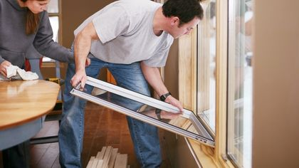 What Are Storm Windows? A Cheap Way to Save on Your Energy Bills