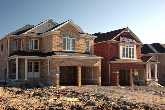 new home sales september 2015