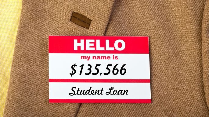 student-loan-name