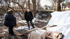 A City Solves Veteran Homelessness