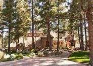 Live Like Tolkien In This Hobbit House For $3.7 Million (PHOTOS)