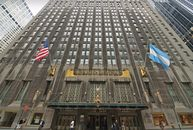 Affordable Housing Solution: Live in the Waldorf for $226 a Month