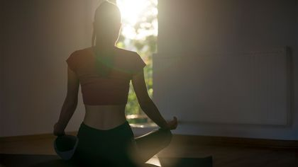 Don't Ruin the Vibe! 4 Mistakes to Avoid When Designing Your Perfect Meditation Corner