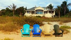 Are You Ready to Buy a Vacation Home? 6 Questions to Ask First