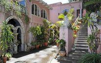 Miles Copeland Lists Hollywood Hills Mediterranean for $4.95 Million (PHOTOS)