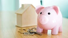 How to Save for a House: 3 Painless Ways Where You Won't Feel the Pinch