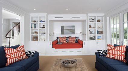 The Ultimate Guide to Built-Ins—and Why Buyers Still Find Them Valuable
