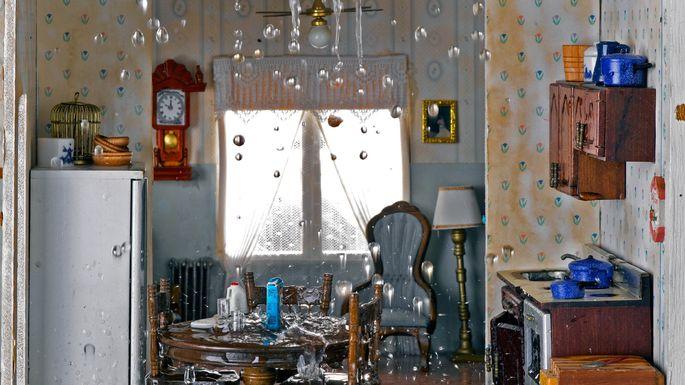 leaky-ceiling