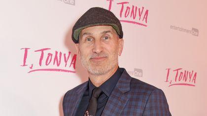 Cut! 'I, Tonya' Director Craig Gillespie Slashes Price of His L.A. Home