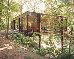 'Ferris Bueller' Home Sells for $1.06 Million After 5-Year Ride