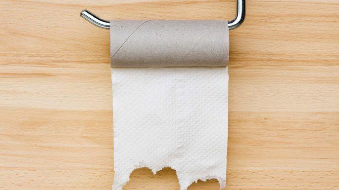 toilet-paper-roll-empty