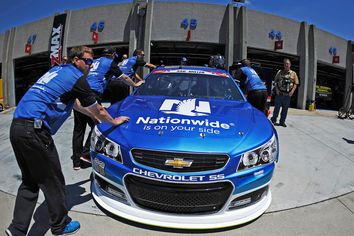 The NASCAR Discount and Other Surprising Ways to Save Big on Home Insurance