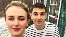 Coronavirus Halted Their Wedding Plans, So These Couples Bought Homes Instead