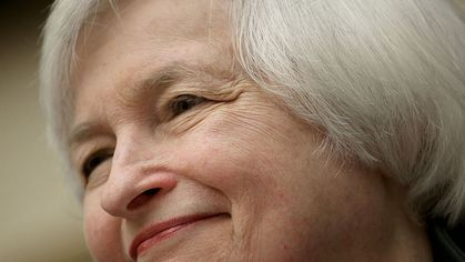 Opinion: What to Expect as the Fed Raises Interest Rates