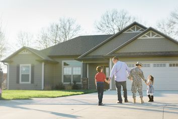 3 Key Closing Cost Facts for VA Buyers and Sellers