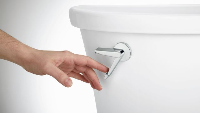Learning The Lingo Bidets Floating Vanities And Other