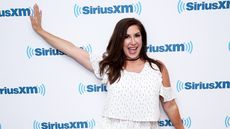 'Real Housewives' Star Jacqueline Laurita Lists NJ Home for $2.3M