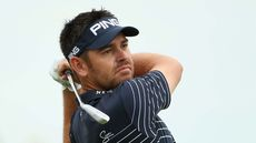 PGA Star Louis Oosthuizen Selling a Primo Mansion in Palm Beach