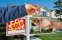 What Comes After You've Bought a Home