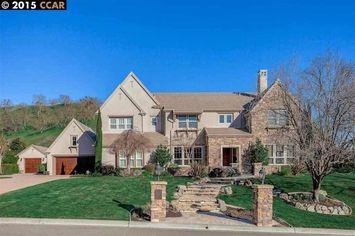 Ex-Raiders Coach Dennis Allen Selling $3.5M Bay Area Home