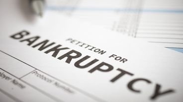 Buying a House After Bankruptcy? How Long to Wait and What to Do