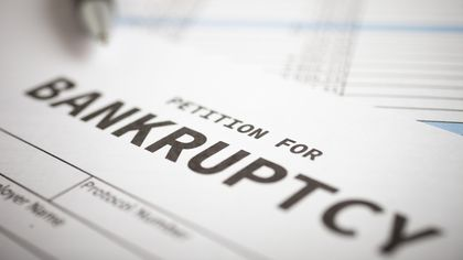 If I Filed Chapter 7 Bankruptcy, How Long Before I Can Buy a New Home?
