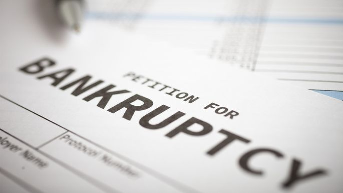 Buying A House After Bankruptcy How Long To Wait And What To Do