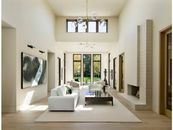 22 Shots of Billionaire Paul Allen's Mind-Blowing New Mansion