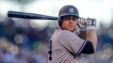 New York Yankees Star Brian McCann Selling Georgia Home for $2.45M