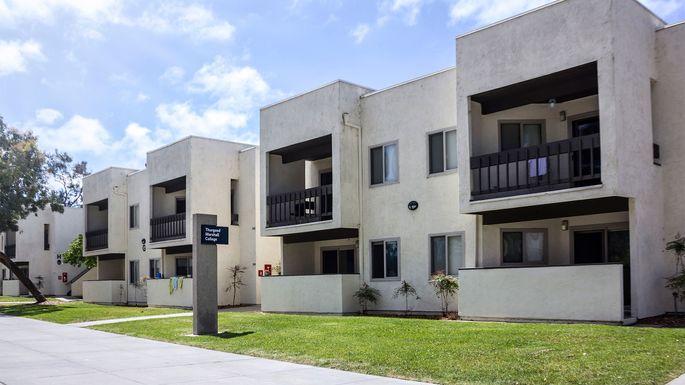 college-apartments