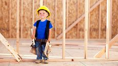 6 Sneaky Tips for Saving Money When You Remodel