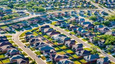 Only One Generation of Americans Has Fully Recovered From the Housing Crash