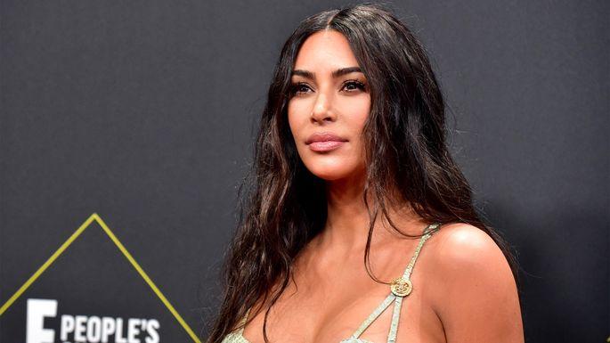 kim-kardashian-selling-calabasas-apt