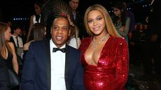 Inside the Bel Air Mansion Jay Z and Beyonce Want to Buy for $120M