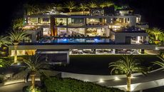 Once Asking $250 Million, America's Onetime Priciest Home Sells For Less
