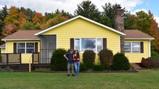 'I Lost My Job—and My Dream House': How This First-Time Home Buyer Bounced Back