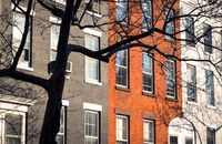 How to Find an Affordable Rental in a Pricey Neighborhood