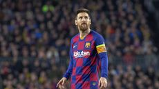 Lionel Messi Buys in Miami: You Could Be Neighbors With the World's Biggest Sports Star