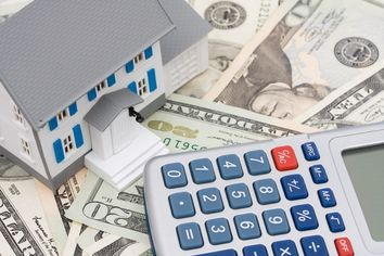 Why the Guy Who Paid Off His Mortgage in 3 Years Isn't as Smart as You Think