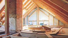 3 Areas in the Attic Your Home Inspector Must Check